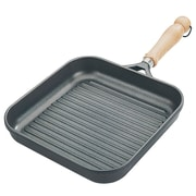 Berndes Tradition 9.5'' Non-Stick Grill Pan