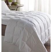 Sunflower Hometex Down Alternative Comforter; King
