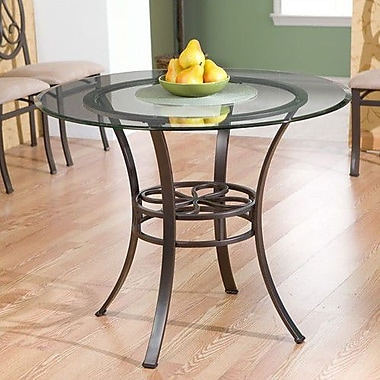 Wildon Home Dragan Dining Table