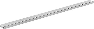 ZEN Design Phenix Handle; polished Chrome