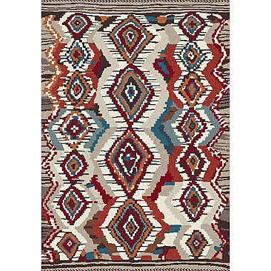 Dynamic Rugs Nomad Area Rug; 2'7'' x 4'11''