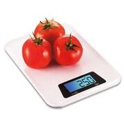 Maverick 7 lb Capacity Digital Kitchen Scale