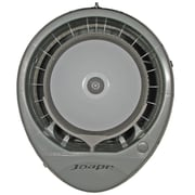 EcoJet by Joape Misting Fans Cassino 737 14'' High Velocity Wall Fan