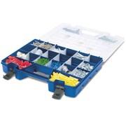 Akro Mils Portable Organizer