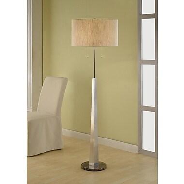 Artiva USA Luxor 68'' Floor Lamp