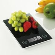 Maverick 11 lb Capacity Digital Kitchen Scale