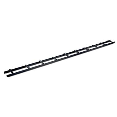 APC® Power Cable Ladder, 119
