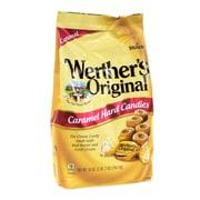 Werthers Candies, 34 oz. Bag