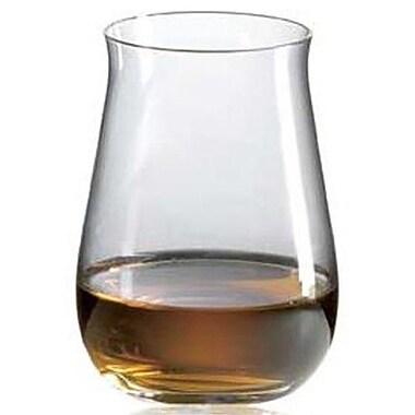 Ravenscroft Crystal Stemware Distiller 12 oz. Single Malt Glass (Set of 4)
