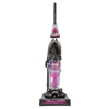 Eureka Airspeed One Pet Vacuum