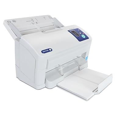 Xerox – Numériseur Documate 5460 image couleur