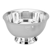 Elegance Revere Bowl with Liner