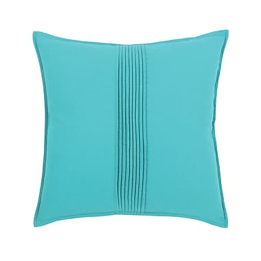 Blissliving Home Shangri La Pierce Throw Pillow