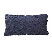 Blissliving Home Mexico City Marina Linen Throw Pillow