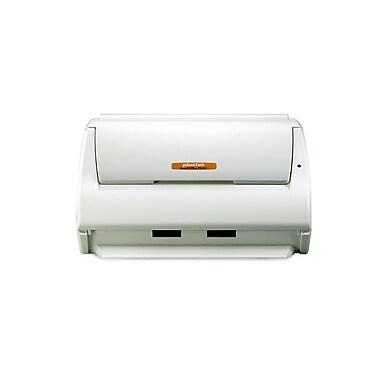 Plustek – Numériseur SmartOffice PS283