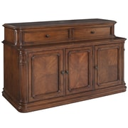 TVLIFTCABINET, Inc Pacifica 73'' TV Stand