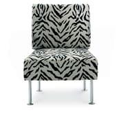 Borgo Life Modular Chair