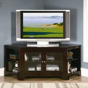 Woodhaven Hill Sloan 62'' TV Stand