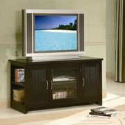 Woodhaven Hill 48'' TV Stand
