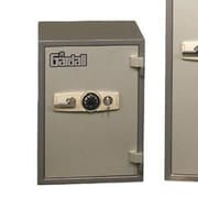 Gardall Medium Two-Hour Fire Resistant Record Safe