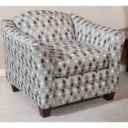Chelsea Home Longford Arm Chair