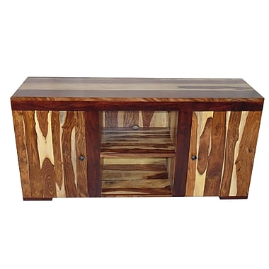 MOTI Furniture 64'' TV Stand
