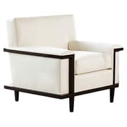 Global Views Lucy Armchair