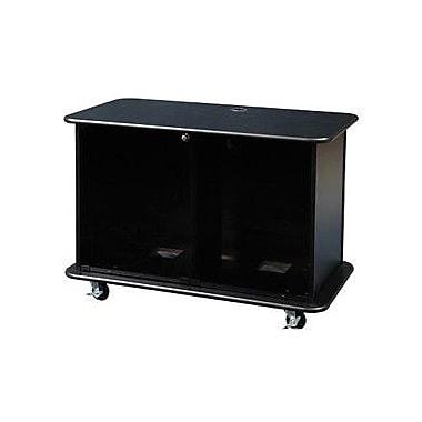Sound Craft 46'' TV Stand; 30.75'' H
