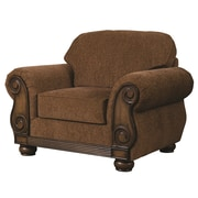 Serta Upholstery Arm Chair; Pickpocket Brazil