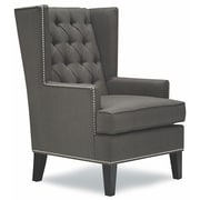 Sofas to Go Ryan Wing back Chair