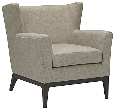 Sofas to Go Tony Wing back Chair