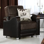 Istikbal Luna Arm Chair