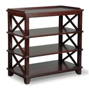 Fairfield Chair TV Stand