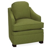 Tory Furniture Quinn Armchair; Grass