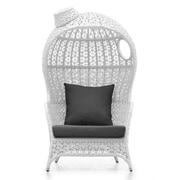 100 Essentials Relax Arm Chair