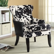 Wildon Home   Arm Chair
