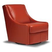 Sofas to Go Clare Swivel Slipper Chair