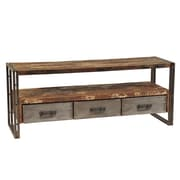 MOTI Furniture TV Stand