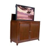 Touchstone Berkeley 59'' TV Stand