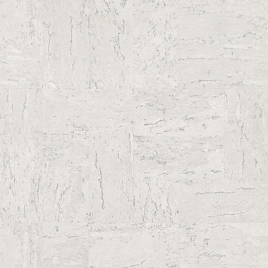 WashingtonWallcoverings Factory II 33' x 20.5'' Abstract 3D Embossed Roll Wallpaper
