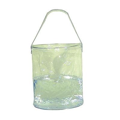 Chinook Folding Water Bucket