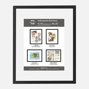 Prinz Crosby Wood Float Picture Frame; 16'' x 20''