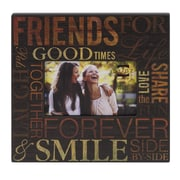 Prinz All In The Family 'Friends' Picture Frame