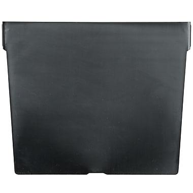 Akro Mils Divider for ShelfMax Bins (Set of 12); 4.85'' H x 5.98'' W x 0.19'' D