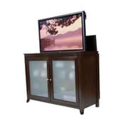Touchstone Tuscany TV Stand