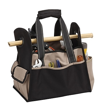 Preferred Nation Tool Case