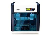 XYZprinting da Vinci 2.0 Duo 3D Printer