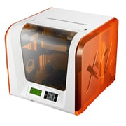 Click here to buy XYZprinting da Vinci Jr. 1.0 #3F1J0XUS00C 3D Printer.