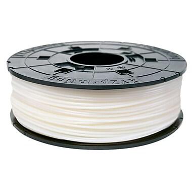 da Vinci ABS Filament - NATURE 600G