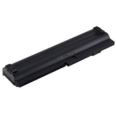 Bavvo 6-Cell 4400mAh Li-Ion Laptop Battery for Lenovo (NM-42T4534)